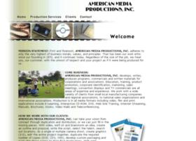 americanmediaproductionsinc.com