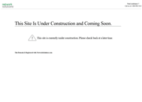 americanmidstream.com