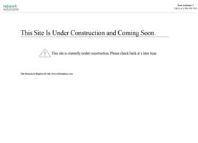 americanmidstream.com