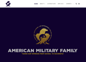 americanmilitaryfamily.org