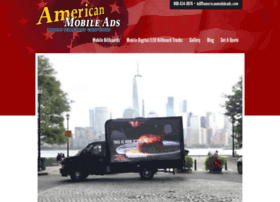 americanmobileads.com