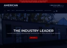 americanmobileoffice.com
