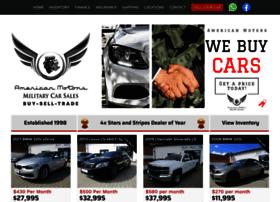 americanmotors.net