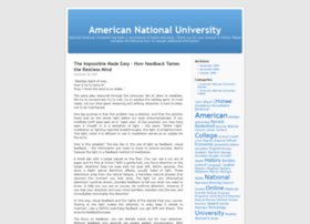 americannationaluniversity.wordpress.com