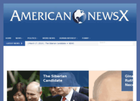 americannewsx.com