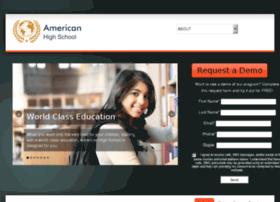 americanonline.education