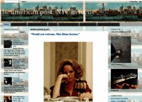 americanpast.blogspot.com