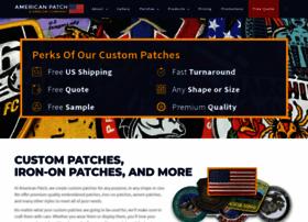 americanpatch.com