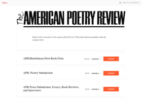 americanpoetryreview.submittable.com