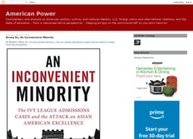 americanpowerblog.blogspot.ie