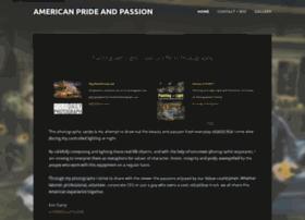 americanprideandpassion.com