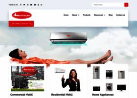 americanpro.net
