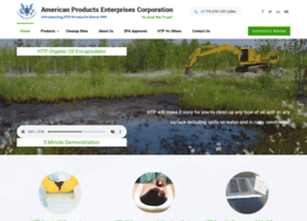 americanproducts1.com