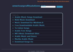 americanprofitsolutions.com