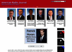 americanradiojournal.com