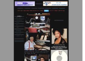 americanradionetwork.com