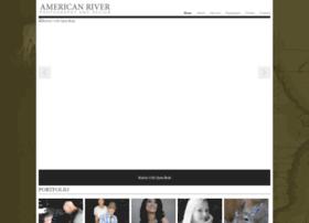 americanriverphotography.com