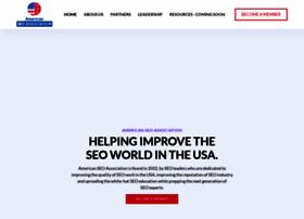 americanseo.org