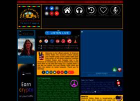 americansixtiesradio.com