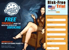 americansmoketrial.com
