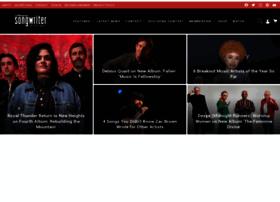 Americansongwriter.com