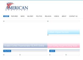 americanspotlight.com