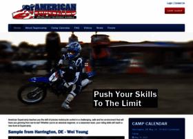 americansupercamp.com