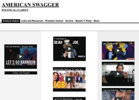 americanswagger.com