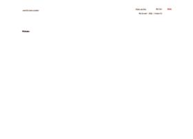 americantailgater.com