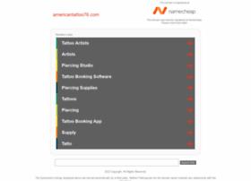 americantattoo76.com