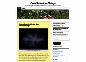 americanthings.wordpress.com