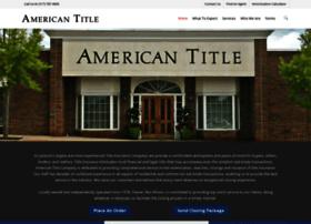 americantitle.wpengine.com