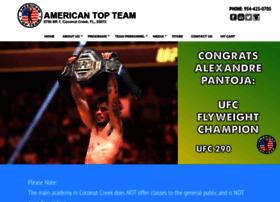 americantopteam.com