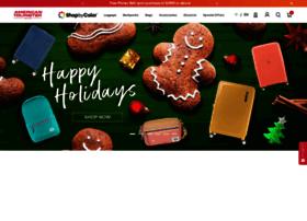 americantourister.com.hk