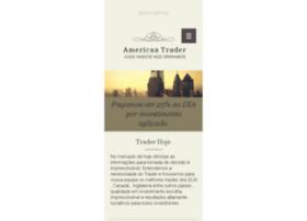 americantraderinvest.com