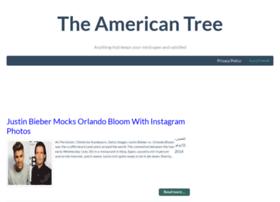 americantree.blogspot.com