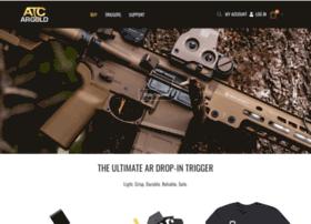 americantrigger.com
