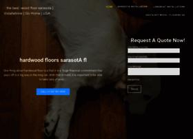 americantrustflooring.com
