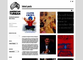 americanturban.com