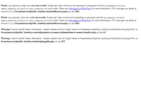 americanuniformsdirect.com.au