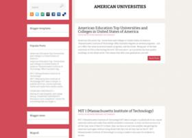 americanuniversitiestip.blogspot.com