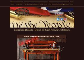 americanworkbench.com