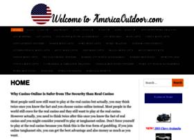 americaoutdoor.com
