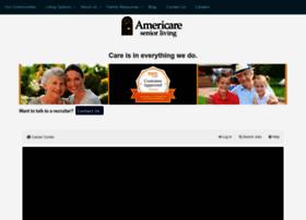 americareusa.vikus.net