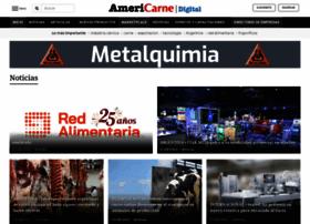 americarne.com