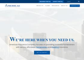americas-insurance.com