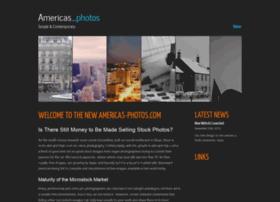 americas-photos.com