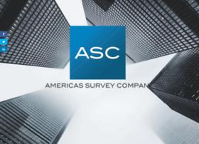 americas-survey.com