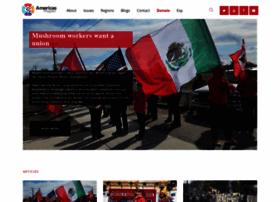 americas.org