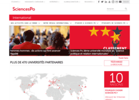 americas.sciences-po.fr
